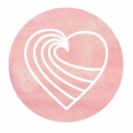 Community-Social-Media-Icon-Pink-400x400