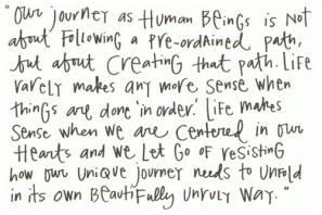 handwritten-journey-life-life-quotes-path-quote-favim-com-38450