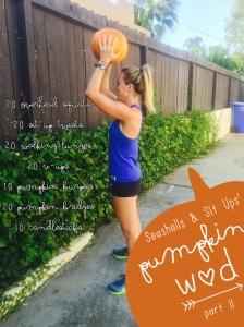 pumpkin-wod
