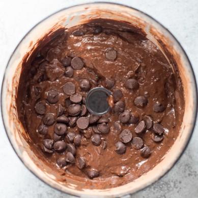 Dark-Chocolate-Black-Bean-Brownies-1-2-700x1048