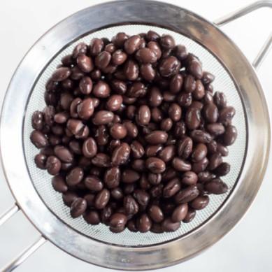 Dark-Chocolate-Black-Bean-Brownies-1-700x467