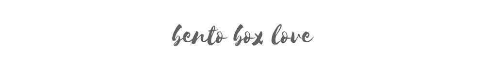bento box love.png